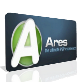 Ares2009